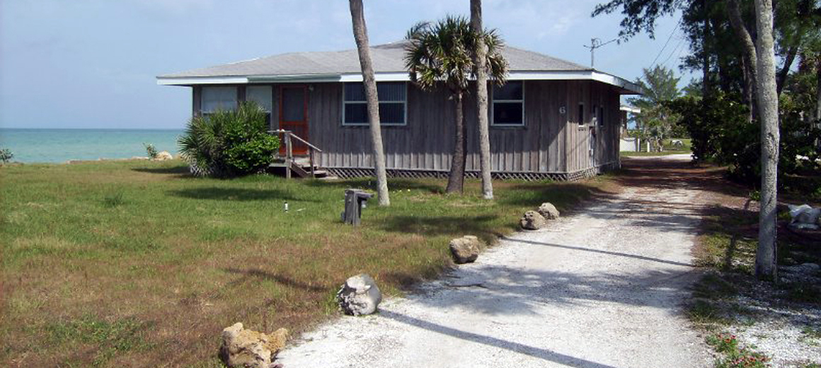 rentals review key keys largo oyster hotel little conch cottages the cottage at marathon beach florida new com bay on marriott resort hotels