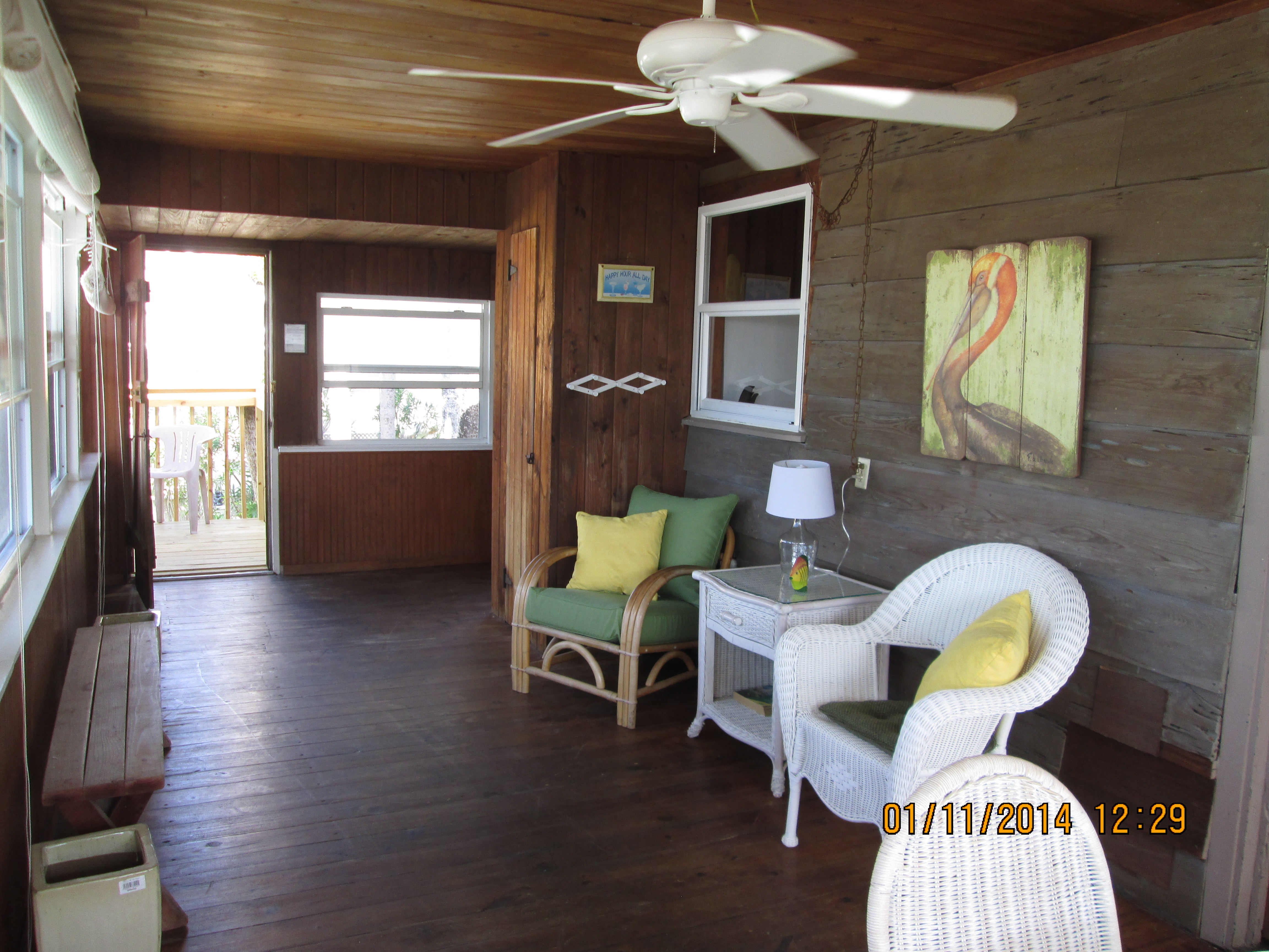 big lake on cool inspiration home creative bear rental florida rentals designing cabin with cabins